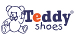 برند Teddy Shoes